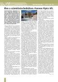 15. SZÁM - Page 6