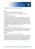 AG-Informationen für das 2. Schulhalbjahr 2012/2013 - Page 2