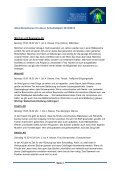 AG-Informationen für das 2. Schulhalbjahr 2012/2013 - Page 3