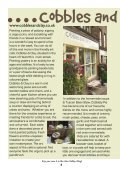 01535 642227 - Worth & Aire Valley Mag - Page 4