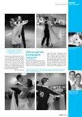 Meisterschaften - DTV - Seite 5