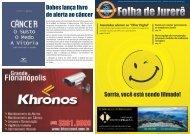 jornal AJIN 2012-10 v07.cdr - Ajin.org.br