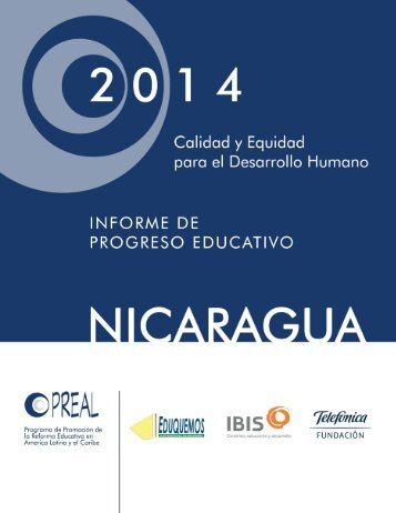 ipe_nicaragua2014