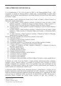 Volume III - Tesouro Nacional - Ministério da Fazenda - Page 7