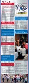 proč a jak měřit kvalitu místních agend 21 v čr? - Národní síť ... - Page 2