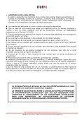 Microsoft Word - NUEVAS INSTRUCCIONES.doc - Page 2