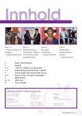 Nr. 6 - Misjonshøgskolen - Page 3