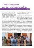 Nr. 6 - Misjonshøgskolen - Page 4