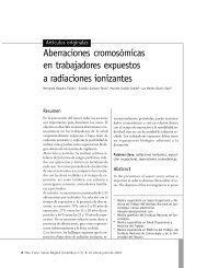 2. Aberraciones.P65 - SciELO Colombia