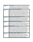 7 Building Blocks for Sustainable Communities Tool Descriptions ... - Page 2