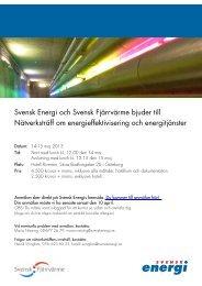 här. - Svensk energi