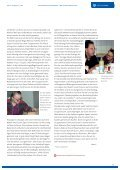 Sozial - BruderhausDiakonie - Seite 5