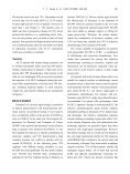 Original Article Docetaxel, Cisplatin and 5-Fluorouracil in Patients ... - Page 6
