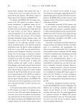 Original Article Docetaxel, Cisplatin and 5-Fluorouracil in Patients ... - Page 7