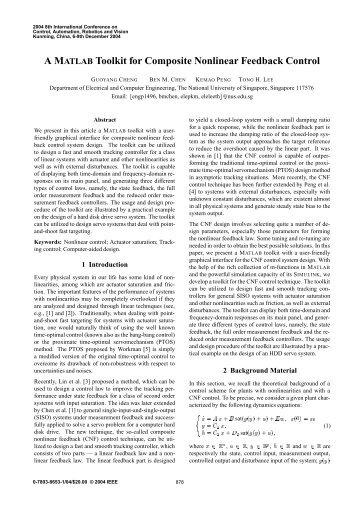методические указания по подготовке к итоговому междисциплинарному экзамену по