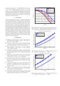 MIMO-OFDM optimal decoding and achievable information rates ... - Page 5