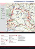 Fietsroute Multicycle - Page 2