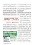 Making the WTO More Supportive of Development ... - ECIPE - Page 5