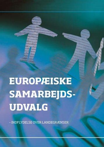 PDF ESU pjece - Handelskartellet