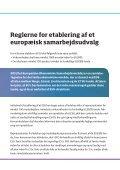 PDF ESU pjece - Handelskartellet - Page 4