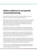 PDF ESU pjece - Handelskartellet - Page 6