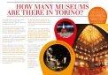 ONE TERRITORY, INFINITE EMOTIONS. - Turismo Torino - Page 3