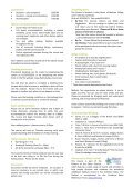 Grasses, Sedges and Rushes - Field Studies Council - Page 2