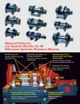 Pullmaster Brochure - TWG - Page 4