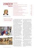 Broj 190, prosinac 2006. - HEP Grupa - Page 2