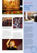 Broj 190, prosinac 2006. - HEP Grupa - Page 5