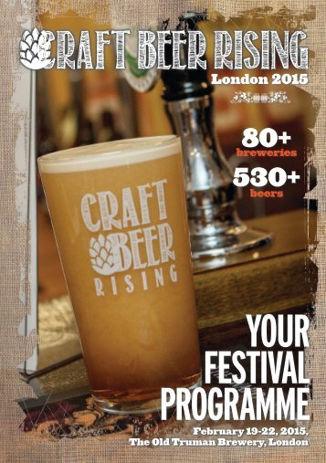 Craft-Beer-Rising-London-2015-Beer-List