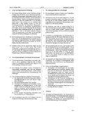 Richtlinie zur Durchführung und Förderung eines freiwilligen ... - Page 2