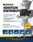 Distributors - Page 2