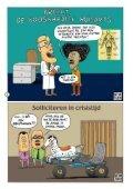 Gratis - De Commeere - Page 2