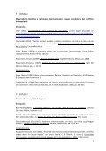 Introducción de las RRII - Eissa - UNSAM - 2011 - Sociedad ... - Page 3