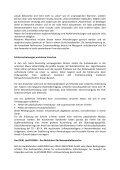 Moderne Kommunikationsnetze und schnelle Fehlerbeseitigung ... - Page 2