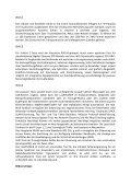 Moderne Kommunikationsnetze und schnelle Fehlerbeseitigung ... - Page 3