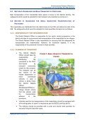 Transport of Insecticides for IRS Activities - NVBDCP - Page 7