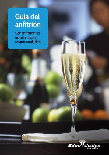 Guia_del_anfitrion_Educalcoholarte_digital