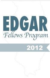 Fellows Program - Institute of Government & Public Affairs ...