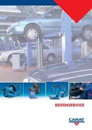 reifen-service - autoteile scholz
