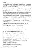 Regulering af allergifremkaldende og hudirriterende kemiske stoffer ... - Page 2