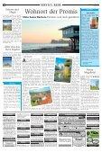 Das Reisemagazin - Waltroper Zeitung - Page 2
