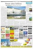 Das Reisemagazin - Waltroper Zeitung - Page 3