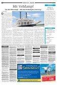 Das Reisemagazin - Waltroper Zeitung - Page 4