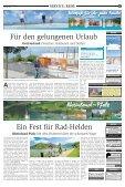 Das Reisemagazin - Waltroper Zeitung - Page 7