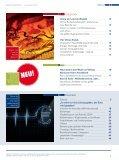 Download - RBS Markets - Österreich - Seite 5