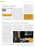 Download - RBS Markets - Österreich - Seite 6