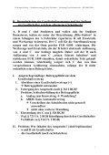 A. Das Zustandekommen der Gesellschaft, Abgrenzung zu ... - Seite 2