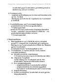 A. Das Zustandekommen der Gesellschaft, Abgrenzung zu ... - Seite 4